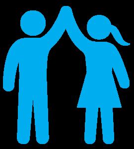 gender-equality-T