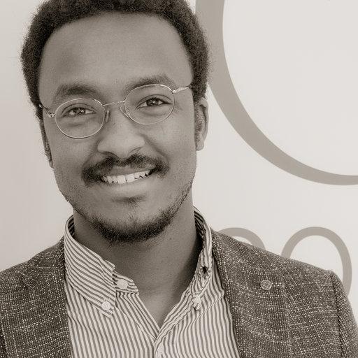 Antoine-Olly Girubuntu