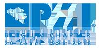 Chapter-logo-2018—transparent_PMI-Belgium200